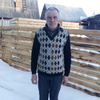 Валентин, 52, г.Тюмень