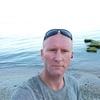 Александр, 38, г.Горячий Ключ