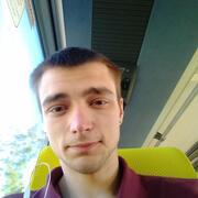 Александр, 27, г.Щелково