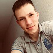 Артём Бурлак, 29, г.Ангарск