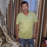 Игорь, 42, г.Курганинск