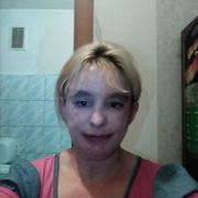 Иринка, 36, г.Белогорск