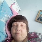 Ольга Черепанова 48 Томск