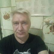 Александр Шунайлов 50 лет (Овен) Челябинск