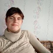 Татьяна 24 Гродно