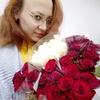 вероника, 27, г.Андреаполь