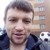 Nikolay, 30, Luga
