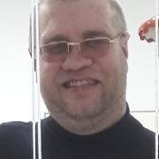 Алексей Викторович Ал, 42, г.Медвежьегорск