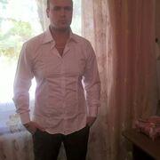 артур, 29, г.Судогда
