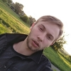 fsd dfd, 23, г.Хмельницкий