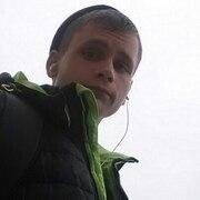 Виктор, 21, г.Курагино