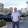 rafael, 35, Abramtsevo