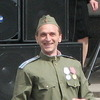 Борис, 43, г.Губкин