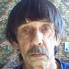Лев, 65, г.Тутаев
