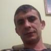 Виталий, 39, г.Высокополье
