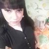 Кристина, 24, г.Пенза