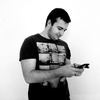 Олег, 20, г.Ивано-Франковск