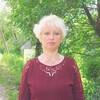 Светлана, 50, г.Сватово