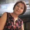 Ильмира, 55, г.Алматы́
