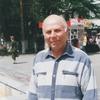 Владимир, 72, г.Караганда