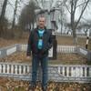Владимир, 44, г.Бобруйск