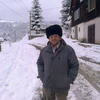 arnosij, 66, г.Великий Бычков