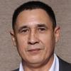 Альмир, 45, г.Уфа