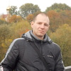 Андрей, 37, г.Могилёв