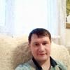 Тимур, 18, г.Туймазы
