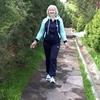 Ольга, 61, г.Алматы́