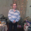 sergei, 54, г.Осиповичи