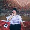 Валентина, 43, г.Комрат