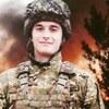 Алексей, 25, г.Харьков