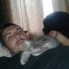 Markus, 27, г.Миргород