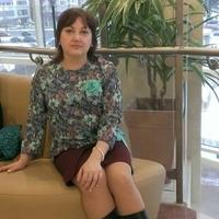 Светлана, 37 лет, Близнецы, Санкт-Петербург