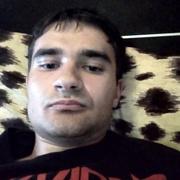 Аркадий бугаенко 44 года (Телец) Хабаровск