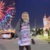 Елена, 36, г.Орехово-Зуево