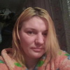 Анна, 33, г.Мамонтово