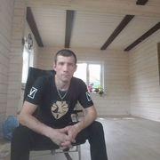 Николай 34 Арсеньев