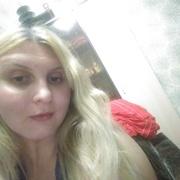 Анастасия, 30, г.Сызрань