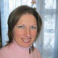 Оксана, 44 года, Козерог, Дивное (Ставропольский край)