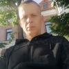 Алексей, 36, г.Владивосток