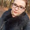 Наталья, 21, г.Минск