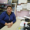 Елена, 44, г.Плесецк