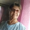 Татьяна, 66, г.Пено