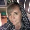Яна, 42, г.Пермь