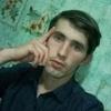 Игорь, 23, г.Татищево