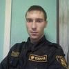 Алексей, 25, г.Усолье-Сибирское (Иркутская обл.)