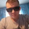 Сергей, 17, г.Усть-Кут