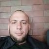 Богдан, 31, г.Киев